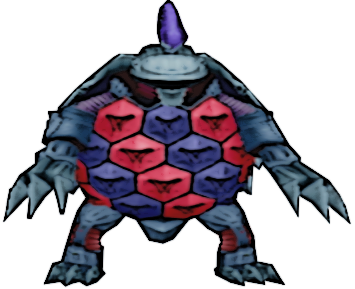 File:158 Cosmo Turtle.png