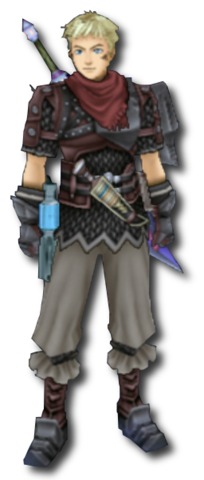 File:Jaster desert claw's outfit.png