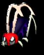11 06 hopskotcher