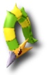 07 01 cutterpillar