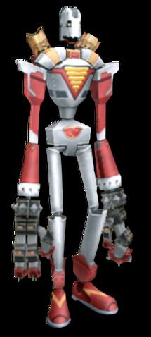 File:Steve energy armor.png