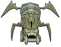 168 Orochi