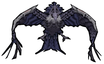 File:Quarries The Winged Traveler.png