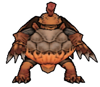 File:116 Flame Tortoise.png