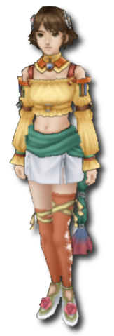 File:Kisala light skirt.png