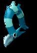 07 03 rhyzas looper