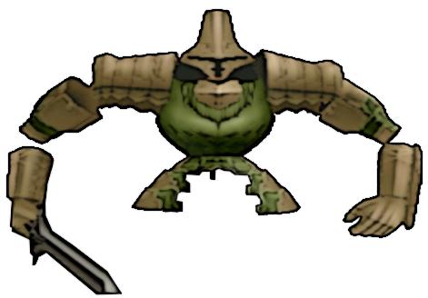 File:091 Ancient Sword.png