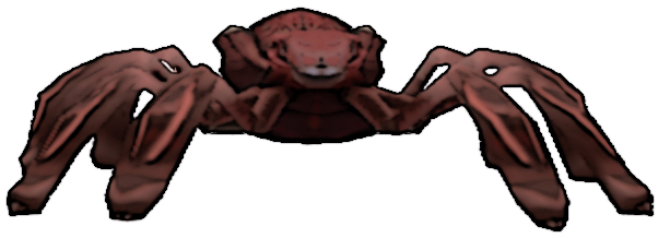 File:019 Red Spider.png