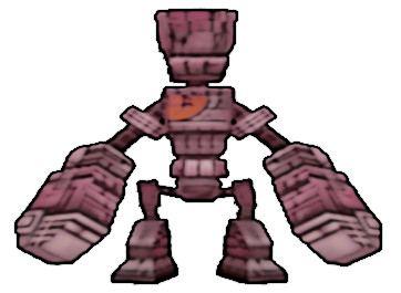 File:032 Nelvoron.png