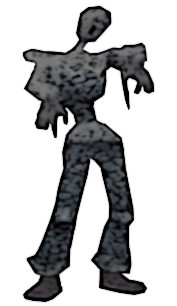 File:097 Hell Corpse.png