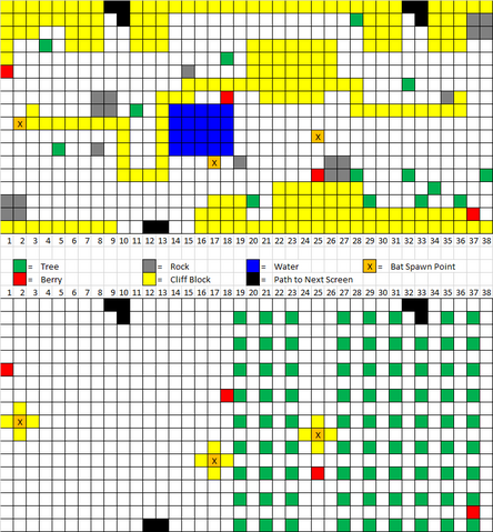 File:Wilderness 1 grid.png