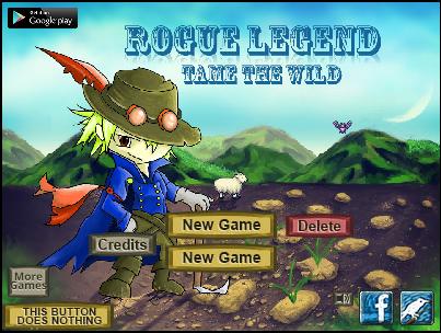 File:Rogue legend title page2.png