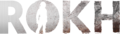 Rokh logo cropped.png