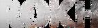 Rokh logo cropped