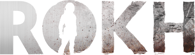 File:Rokh logo cropped.png