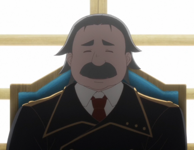 File:Rick Walken anime.png