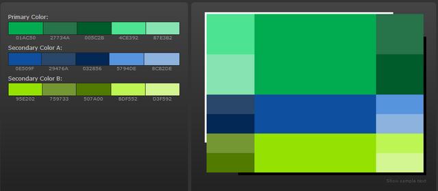 File:Colorscheme8.png