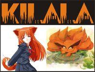 Kilala main pic