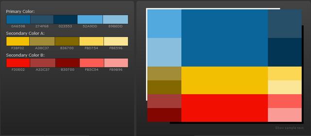 File:Colorscheme5.png