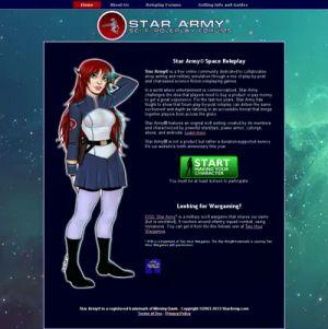 StarArmy-thumbnail