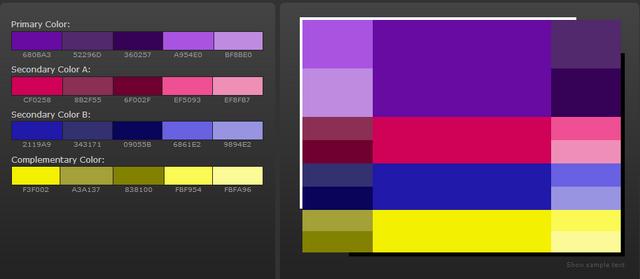 File:Colorscheme7.png