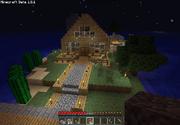 Altoids First Home