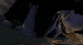 Thumbnail for version as of 20:43, March 1, 2014
