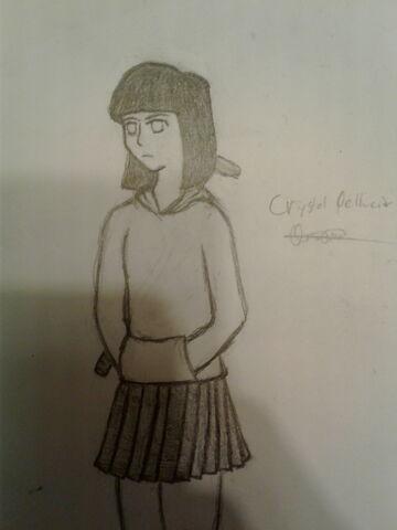 File:Crystal Pellucid.jpg