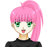 File:Rose the ninja.jpg
