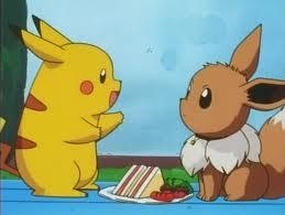 File:Vulpix and Pikachu.jpeg