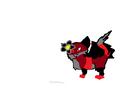 Thumbnail for version as of 02:17, September 19, 2014