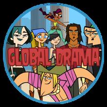 Global Drama