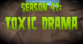 Thumbnail for version as of 10:11, December 8, 2013
