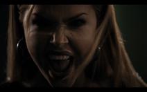 Vampire283px-Lexi
