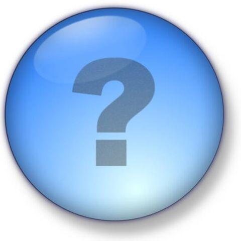 File:QuestionMark1.jpg