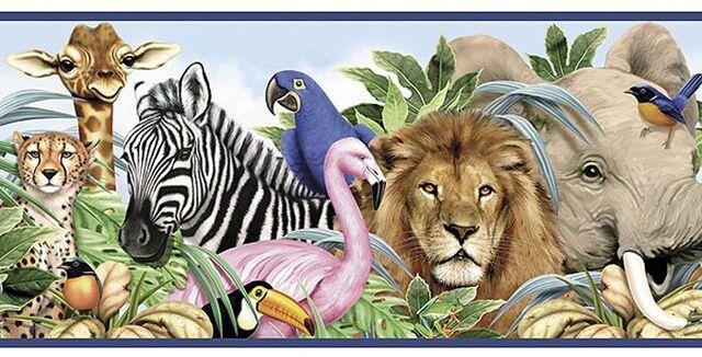 File:Animals.jpg
