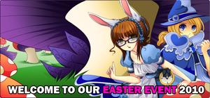 Easter10-thread
