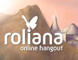 File:Roliana-logo.png