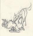 Thumbnail for version as of 20:13, September 24, 2015