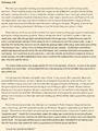 Thumbnail for version as of 00:03, May 14, 2015