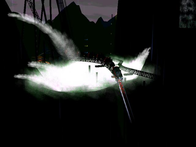 File:Venom Mist.PNG