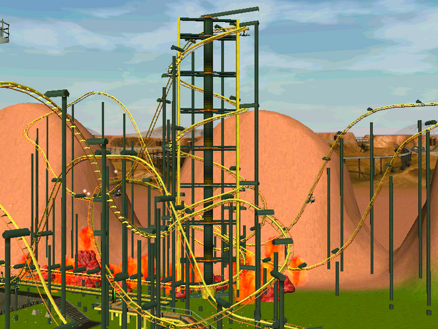 File:AFTS lift hill and layout day.PNG