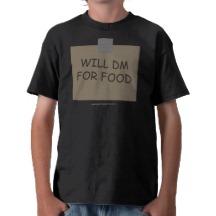 File:Will dm for food.jpg