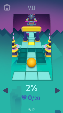 File:Level 7 Cover.PNG