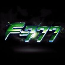 F-777