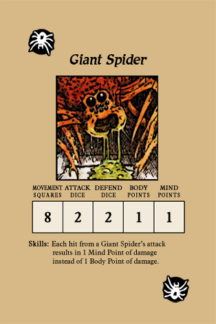 File:GiantSpider.png
