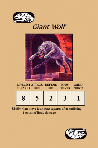 File:GiantWolf.png