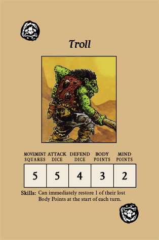 File:Troll.png