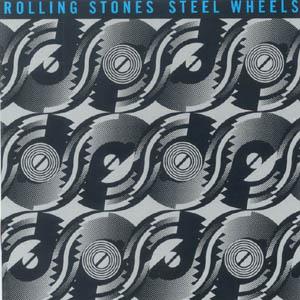 File:Steel Wheels-cover art.jpg
