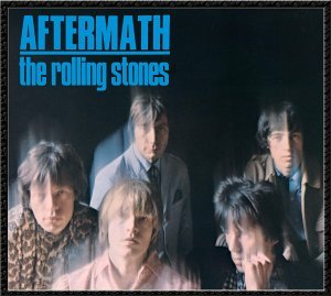 File:Aftermath.rollingstones.usalbum.cover.jpeg